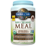 Garden of Life - RAW Organic Meal Chocolate 986g