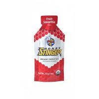 Honey Stinger Organic Energy Gel - Fruit Smoothie (32g)