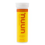 Nuun Active - Orange (10 tabs)